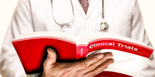 540x270ClinicalTrials.png