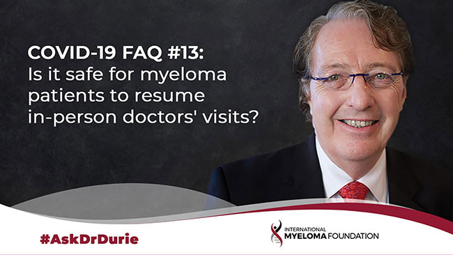 COVID19-FAQ-13-safe-in-person-doctor-visit_0.jpg