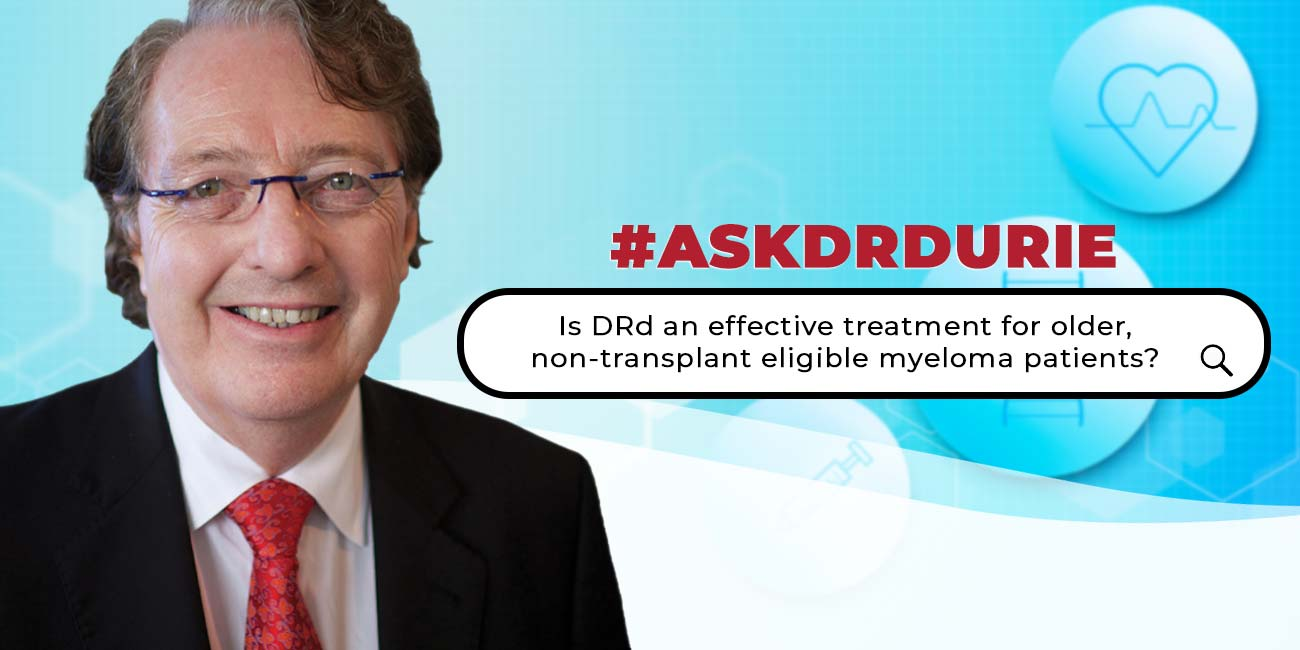 ask doctor durie video image