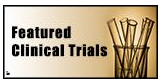 Featured Clinical Trials Logo.png