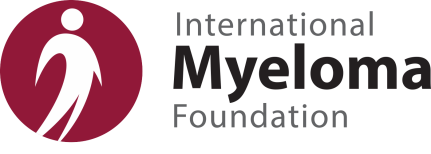 IMF-Other-Logo.png