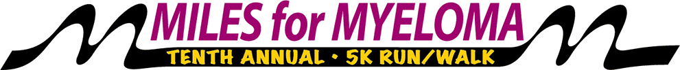 M4M-9th-2017-Run-Walk logo.png