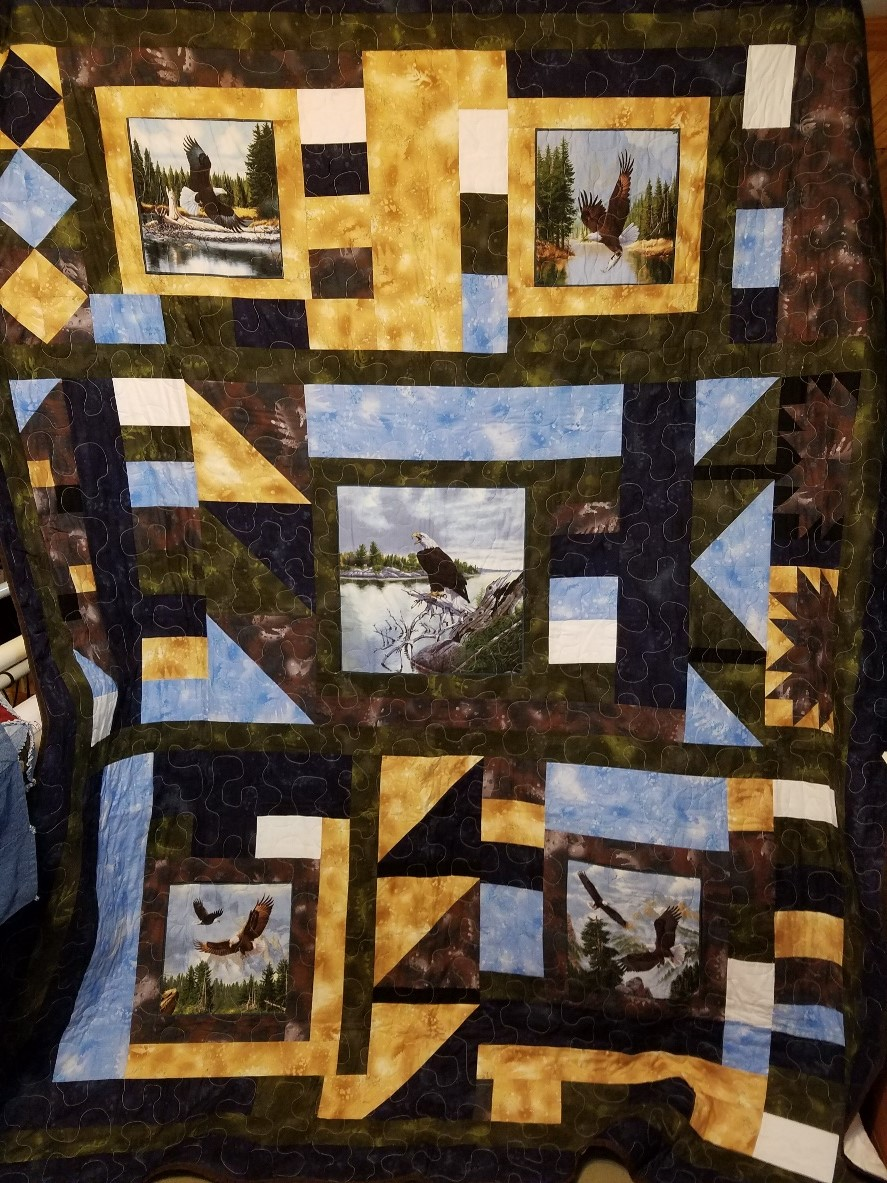 Quilt of Courage Image.jpg