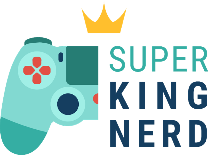 Super King Nerd.png