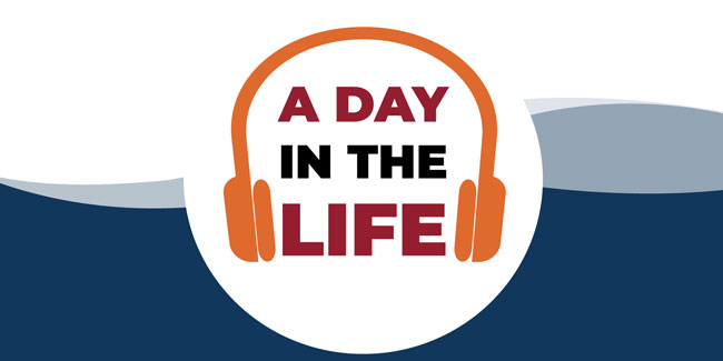 a-day-in-the-life-podcast.jpg