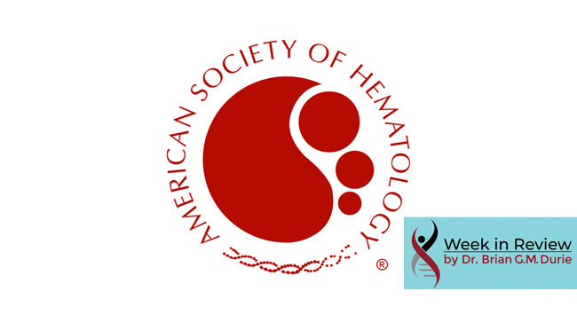 american-society-of-hematology-myeloma-blog.jpg