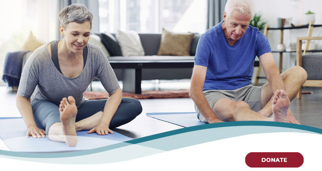 elderly-couple-yoga-banner.jpg