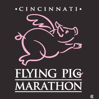 flying pigs 2019.png