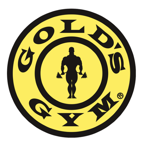 golds-gym-logo-3.png