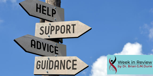 min-signpost-help-support-guidence.jpg