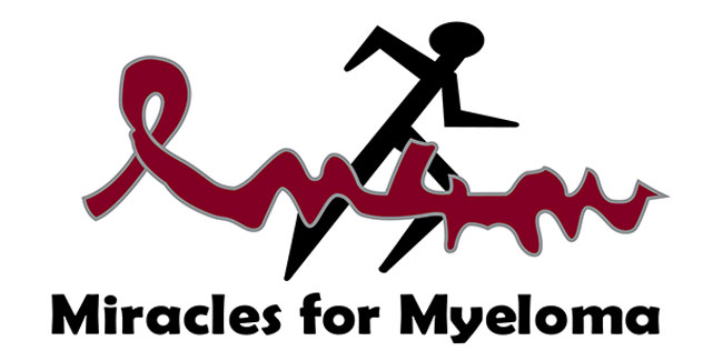 miracles-for-myeloma-jersey.jpg