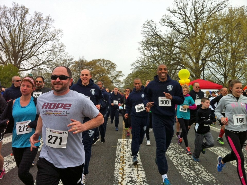 Miles for Myeloma Running Image.jpg